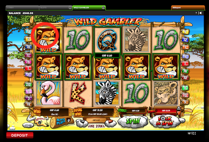 888 casino free play offers